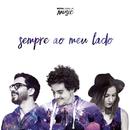 Sempre ao Meu Lado (Ao Vivo)/Nova Igreja Music