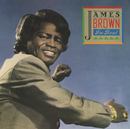 I'm Real (Expanded)/James Brown