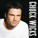 Starting Now/Chuck Wicks