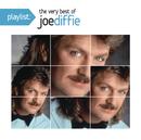 Playlist: The Very Best Of Joe Diffie/Joe Diffie