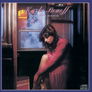 Restless Nights/Karla Bonoff