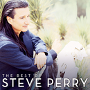 Oh Sherrie - The Best Of/Steve Perry