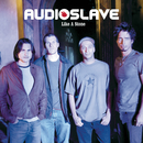 Like A Stone/Audioslave