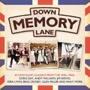 Down Memory Lane/VARIOUS