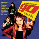 GO  Music From The Motion Picture/Go (Motion Picture Soundtrack)