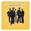 The Ultimate Blue Notes feat.Teddy Pendergrass/Harold Melvin & The Blue Notes