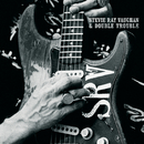 The Real Deal: Greatest Hits Volume 2/Stevie Ray Vaughan And Double Trouble