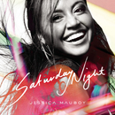Saturday Night/Jessica Mauboy