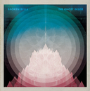 The Ghost Inside (Digital 45)/Broken Bells
