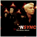 The Winter Album/'N Sync