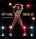 Whine Up/Kat Deluna