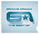 The Best Of/Groove Armada