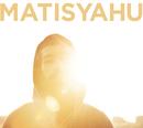 Light/Matisyahu