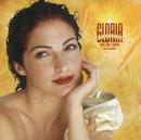 Oye Mi Canto/Gloria Estefan