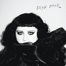 EP/Beth Ditto
