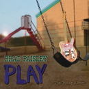 Play/Brad Paisley