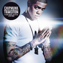 Transition/Chipmunk