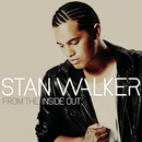 From The Inside Out/Stan Walker