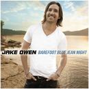 Barefoot Blue Jean Night/Jake Owen