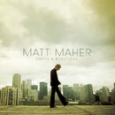 Empty And Beautiful/Matt Maher
