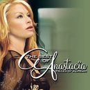 The Best of Anastacia/Anastacia