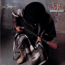In Step/Stevie Ray Vaughan & Double Trouble