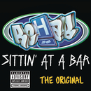 Sittin' At A Bar/Rehab