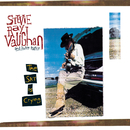 The Sky Is Crying/Stevie Ray Vaughan & Double Trouble