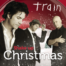 Shake up Christmas (Xmas Anthem)/Train