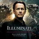 Illuminati/Original Motion Picture Soundtrack
