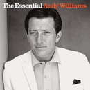 The Essential Andy Williams/ANDY WILLIAMS