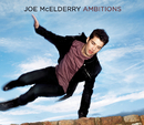 Ambitions/Joe McElderry