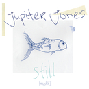 Still (Akustik)/Jupiter Jones
