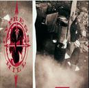 CYPRESS HILL/Cypress Hill