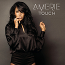Touch/Amerie