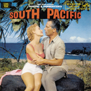 South Pacific/Original Soundtrack