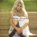 Do You Know/Jessica Simpson