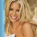 In This Skin/Jessica Simpson