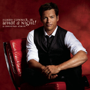 What A Night! A Christmas Album/Harry Connick Jr.