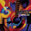 The Very Best/Dave Brubeck