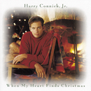 When My Heart Finds Christmas/Harry Connick Jr.