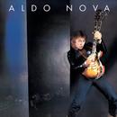Aldo Nova/Aldo Nova