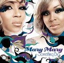 Something Big/Mary Mary