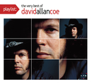 Playlist: The Very Best Of David Allan Coe/David Allan Coe