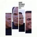 Greatest Hits/Harry Belafonte
