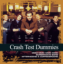 Collections/Crash Test Dummies