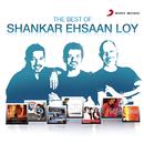 Best of SEL/Shankar Ehsaan Loy