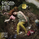 Upside Down/Paloma Faith