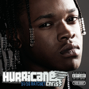 51/50 Ratchet/Hurricane Chris