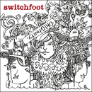 Oh! Gravity./Switchfoot